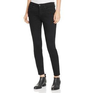 BlankNYC Black Skinny Jeans
